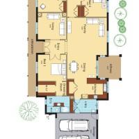 Vista-Series-2-Acreage-32-Colored-Floor-Plan