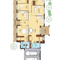 Vista-Series-2-Acreage-34-Colored-Floor-Plan