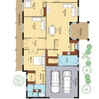 Vista-Series-2-Residential-29-Colored-Floor-Plan