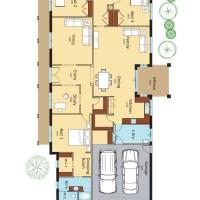 Vista-Series-2-Residential-33-Colored-Floor-Plan