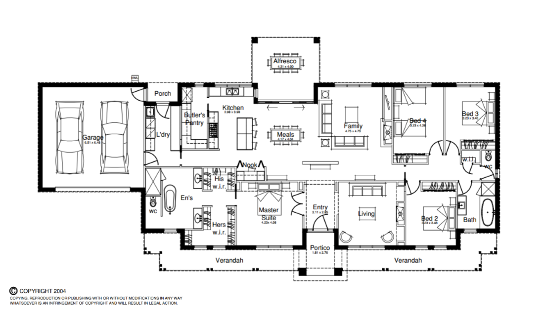 belle vista acreage display little constructions new acreage house plans nsw home design and style