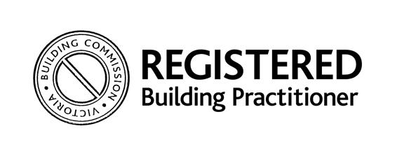 Registered-Building-Practitioner-Logo
