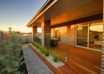 EntertainerDisplay Home Photo's Alfresco (2)