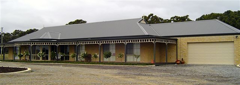 Rokewood-Front-Elevation-Web