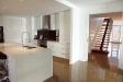 kitchen-hallway-3