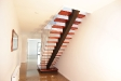 staircase-4