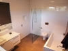 Bathroom-from-window-2