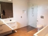 Bathroom-shower-2