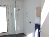 Bathroom-shower-3