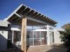 House-deck-area