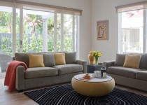Avignon-Kew-Display-Home-Photo's-Familyroom-(1)