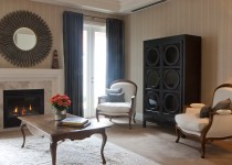 Avignon-Kew-Display-Home-Photo's-Livingroom-(3)