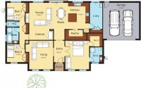 Ballan-Series-2-25-Colored-Floor-Plan