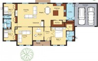 Ballan-Series-2-29-Colored-Floor-Plan