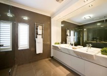 Bayside-Display-Photo's-Ensuite-(2)