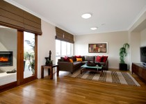 Bayside-Display-Photo's-Familyroom-(1)