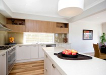 Bayside-Display-Photo's-Kitchen-Meals-(4)