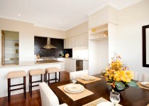 Bayside-Display-Photo's-Kitchen-Meals-(5)