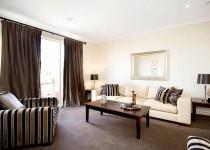 Bayside-Display-Photo's-Livingroom