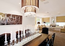 Berkley-Kew-Display-Home-Photo's-Dining