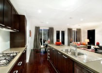 Berkley-Kew-Display-Home-Photo's-Kitchen-(1)