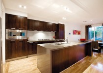 Berkley-Kew-Display-Home-Photo's-Kitchen-(2)