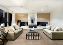 Berkley-Kew-Display-Home-Photo's-Livingroom-(1)