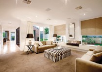 Berkley-Kew-Display-Home-Photo's-Livingroom-(3)