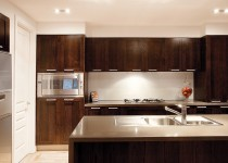 Berkley-Kew-Display-Home-Photo's-kitchen-(4)