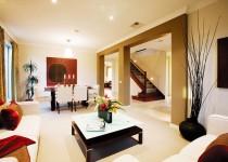 Canterbury-Mk2-Photo's-Livingroom