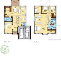 Canterbury-Series-2-MBF-Colored-Floor-Plan