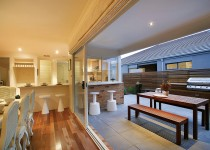 Cove-Display-Home-Photo's-Alfresco-(1)