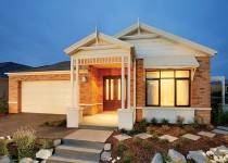 Cove-Display-Home-Photo's-Front-Facade-Berwick-(4)