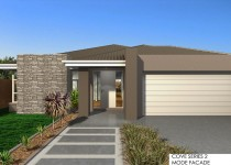 Cove-Series-2-Artist-Impression-Mode-Facade