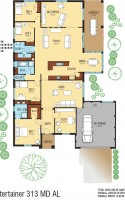 Entertainer-313-Colored-Florr-Plan