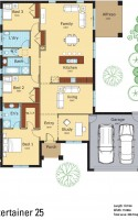 Entertainer-Series-2-25-Colored-Floor-Plan