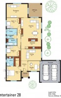 Entertainer-Series-2-28-Colored-Floor-Plan