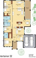 Entertainer-Series-2---32-Colored-Floor-Plan