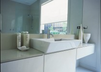 Garde-Breaside-Display-Home-Photo's-Ensuite