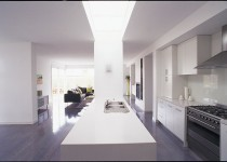 Garde-Breaside-Display-Home-Photo's-Kitchen-(1)