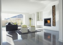 Garde-Breaside-Display-Home-Photo's-Livingroom-(1)