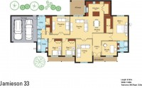 Jamieson-33-Colored-Floor-Plan