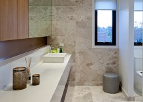 Linear-Caulfield-South-Display-Home-Photo's-Ensuite-(1)