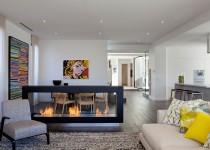 Linear-Caulfield-South-Display-Home-Photo's-Familyroom-(1)