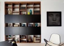 Linear-Caulfield-South-Display-Home-Photo's-Familyroom-(4)