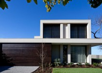 Linear-Caulfield-South-Display-Home-Photo's-Front-Facade-(4)