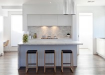Linear-Caulfield-South-Display-Home-Photo's-Kitchen-(1)