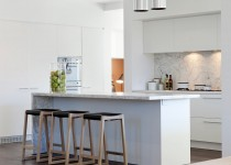 Linear-Caulfield-South-Display-Home-Photo's-Kitchen-(3)