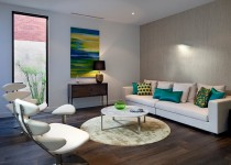 Linear-Caulfield-South-Display-Home-Photo's--Livingroom-(2)