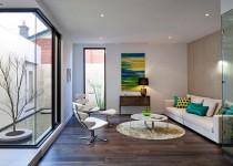 Linear-Caulfield-South-Display-Home-Photo's--Livingroom-(4)